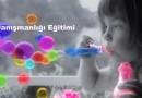 Aile Danışmanlığı Eğitimi Antalya 25 Ocak 8 Haziran 2014
